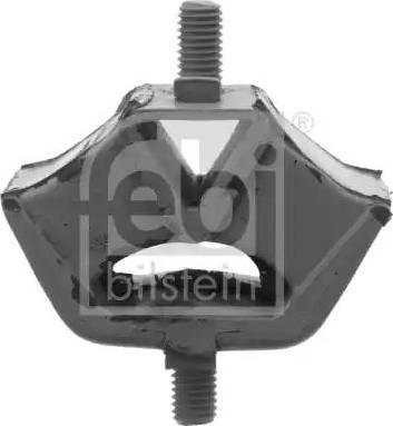 Febi Bilstein 04032 - Kronšteins, Motora stiprinājums autodraugiem.lv