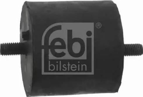 Febi Bilstein 04076 - Kronšteins, Motora stiprinājums autodraugiem.lv