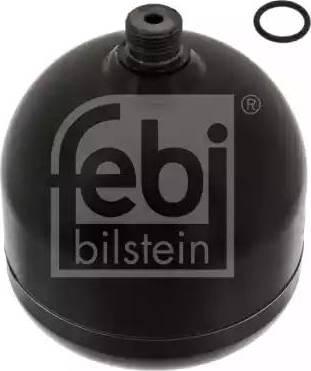 Febi Bilstein 01817 - Hidroakumulators, Bremžu sistēma autodraugiem.lv