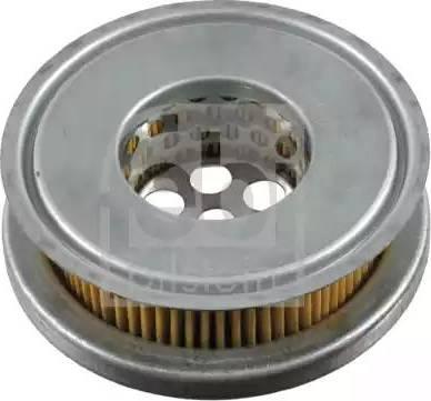 Febi Bilstein 03423 - Hidrofiltrs, Stūres iekārta autodraugiem.lv
