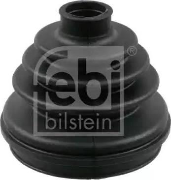 Febi Bilstein 03171 - Putekļusargs, Piedziņas vārpsta autodraugiem.lv