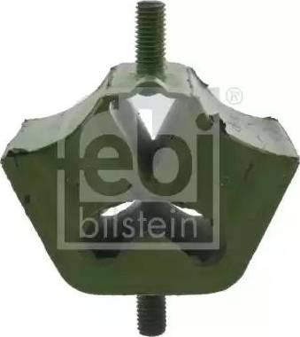Febi Bilstein 03331 - Kronšteins, Motora stiprinājums autodraugiem.lv