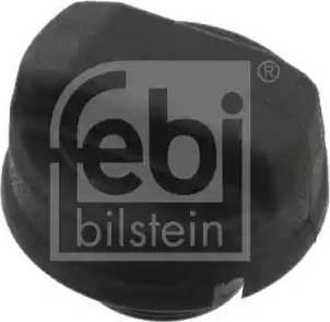 Febi Bilstein 02212 - Vāciņš, Degvielas tvertne autodraugiem.lv