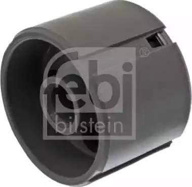 Febi Bilstein 07375 - Izspiedējgultnis autodraugiem.lv