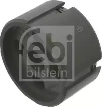 Febi Bilstein 07376 - Izspiedējgultnis autodraugiem.lv