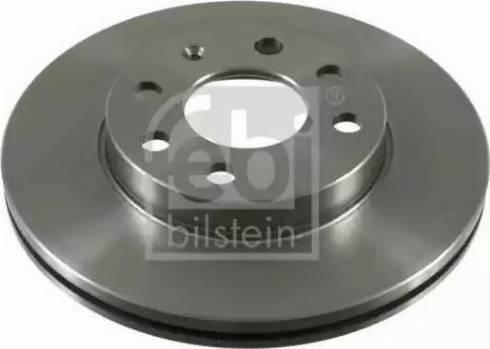 A.B.S. 15770 - Bremžu diski autodraugiem.lv