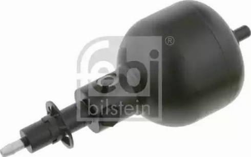 Febi Bilstein 14178 - Hidroakumulators, Bremžu sistēma autodraugiem.lv