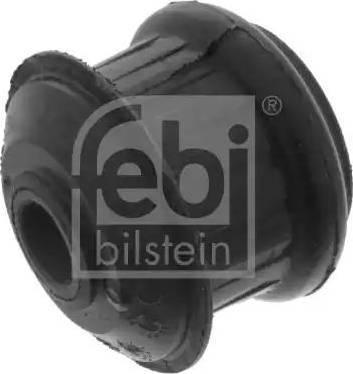 Febi Bilstein 15898 - Kronšteins, Motora stiprinājums autodraugiem.lv