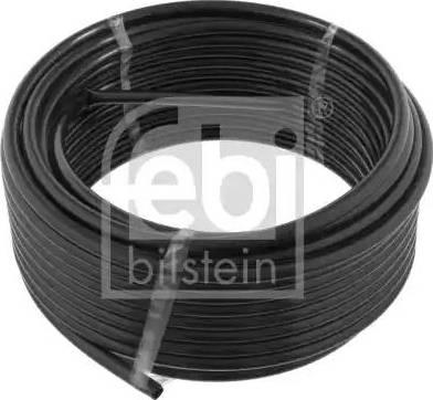 Febi Bilstein 10043 - Cauruļvads autodraugiem.lv