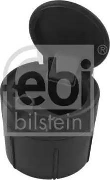 Febi Bilstein 100160 - Pelnutrauks autodraugiem.lv