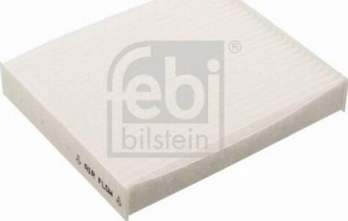 Febi Bilstein 100364 - Filtrs, Salona telpas gaiss autodraugiem.lv