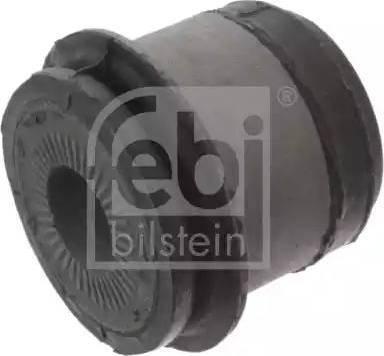 Febi Bilstein 10115 - Kronšteins, Motora stiprinājums autodraugiem.lv