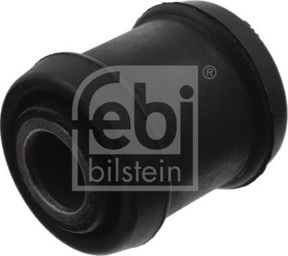 Febi Bilstein 103058 - Piekare, Stūres iekārta autodraugiem.lv