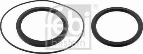 Febi Bilstein 38031 - Blīvju komplekts, Planetārais reduktors autodraugiem.lv