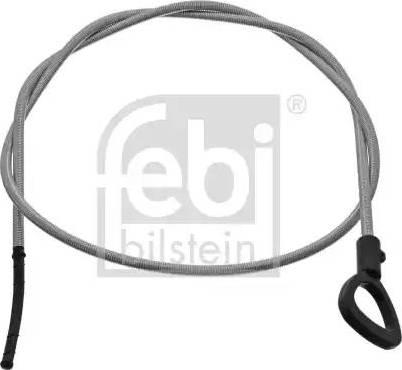 Febi Bilstein 38023 - Eļļas tausts, Automātiskā pārnesumkārba autodraugiem.lv