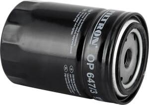 Filtron OP647/3 - Filtrs, Hidropacēlāja sistēma autodraugiem.lv