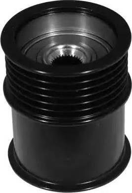 Fispa 455154 - Ģeneratora brīvgaitas mehānisms autodraugiem.lv