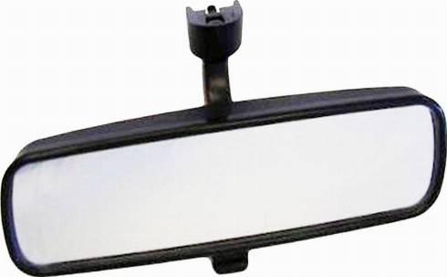 FORD 4982463 - Iekšējais spogulis autodraugiem.lv