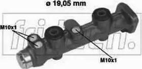 Fri.Tech. PF053 - Galvenais bremžu cilindrs autodraugiem.lv