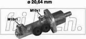 Fri.Tech. PF023 - Galvenais bremžu cilindrs autodraugiem.lv