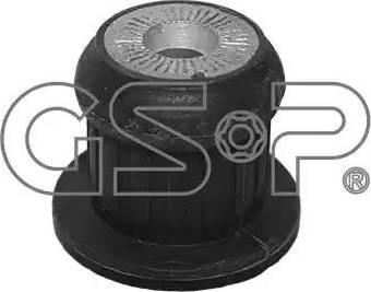 GSP 510185 - Kronšteins, Motora stiprinājums autodraugiem.lv