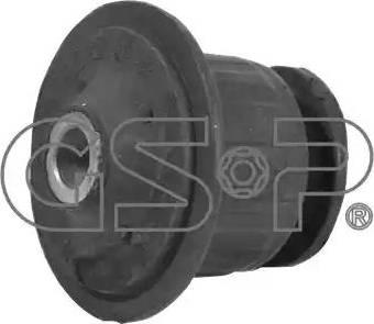 GSP 510177 - Kronšteins, Motora stiprinājums autodraugiem.lv