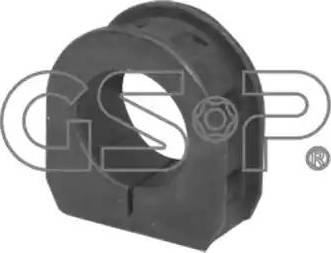 GSP 510282 - Piekare, Stūres iekārta autodraugiem.lv