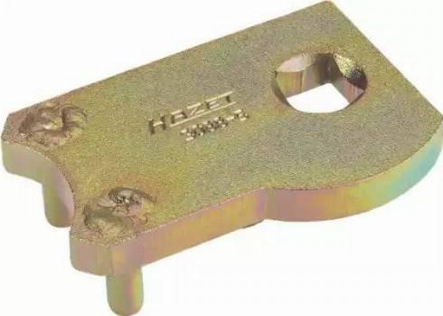 HAZET 3088-5 - Montāžas instruments, Zobsiksna autodraugiem.lv