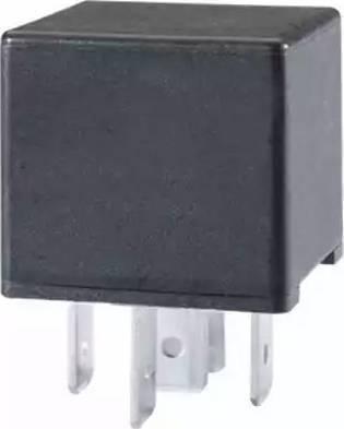 HELLA 4RD 007 794-021 - Multifunkcionāls relejs autodraugiem.lv