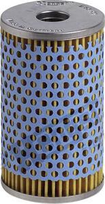 Hengst Filter E10H01 - Hidrofiltrs, Stūres iekārta autodraugiem.lv