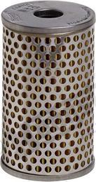 Hengst Filter E10H02 - Hidrofiltrs, Stūres iekārta autodraugiem.lv