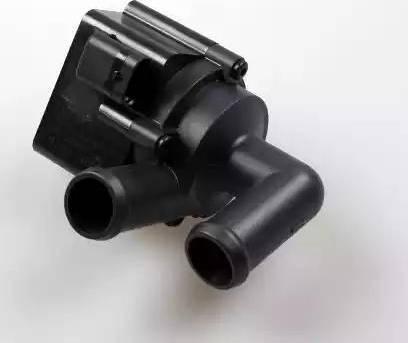 Esen SKV 22SKV022 - Ūdens recirkulācijas sūknis, Autonomā apsildes sistēma autodraugiem.lv