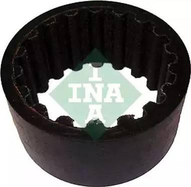 INA 535020510 - Elastīga sajūga mufta autodraugiem.lv