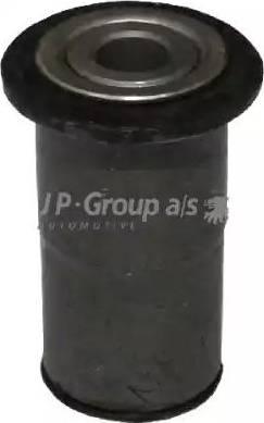 JP Group 1445650100 - Bukse, Stūres vārpsta autodraugiem.lv