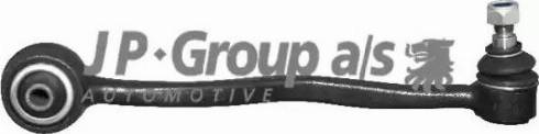 JP Group 1440100780 - Neatkarīgs riteņu piekares svira autodraugiem.lv
