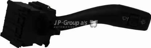 JP Group 1196205600 - Stikla tīrītāja slēdzis autodraugiem.lv