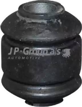 JP Group 1150101300 - Piekare, Tilta sija autodraugiem.lv