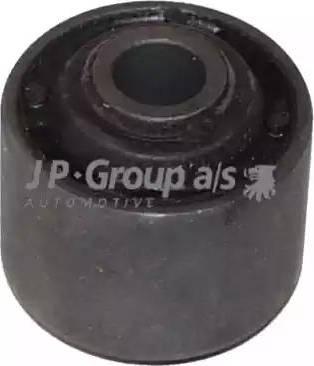 JP Group 1150102300 - Piekare, Tilta sija autodraugiem.lv