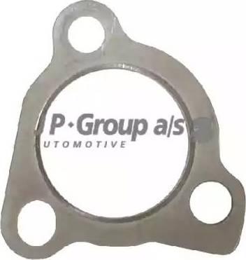 JP Group 1119605100 - Blīve, Kompresors autodraugiem.lv