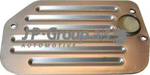 JP Group 1131900200 - Hidrofiltrs, Automātiskā pārnesumkārba autodraugiem.lv