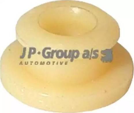 JP Group 1131500300 - Bukse, Pārnesumkārbas kulises štoks autodraugiem.lv