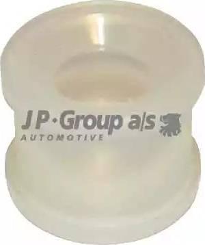 JP Group 1131500200 - Bukse, Pārnesumkārbas kulises dakša autodraugiem.lv