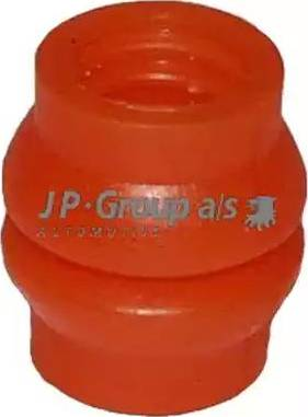 JP Group 1131501200 - Bukse, Pārnesumkārbas kulises dakša autodraugiem.lv