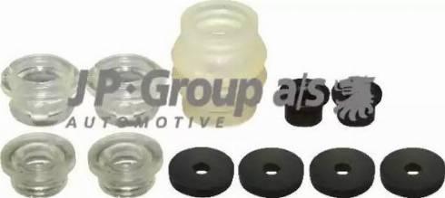 JP Group 1131700710 - Remkomplekts, Pārslēdzējsvira autodraugiem.lv