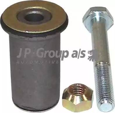 JP Group 1346000310 - Remkomplekts, Virzītājsvira autodraugiem.lv