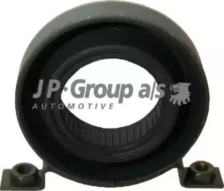 JP Group 1253900100 - Piekare, Kardānvārpsta autodraugiem.lv