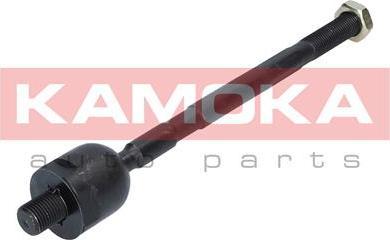 Kamoka 9020089 - Aksiālais šarnīrs, Stūres šķērsstiepnis autodraugiem.lv