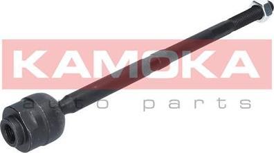 Kamoka 9020022 - Aksiālais šarnīrs, Stūres šķērsstiepnis autodraugiem.lv