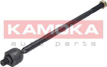 Kamoka 9020078 - Aksiālais šarnīrs, Stūres šķērsstiepnis autodraugiem.lv