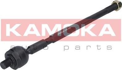 Kamoka 9020112 - Aksiālais šarnīrs, Stūres šķērsstiepnis autodraugiem.lv
